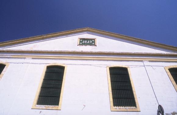 fototeca sherry.org