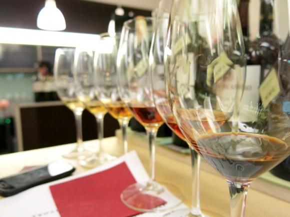 Fotografía: Joan Mora-enoarquia.com