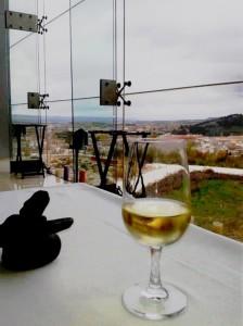 Fino en Cuenca_2
