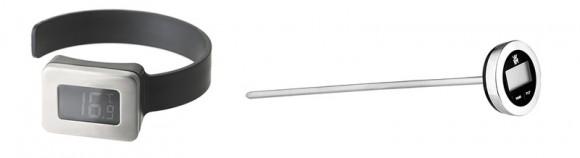 termometros-580x158