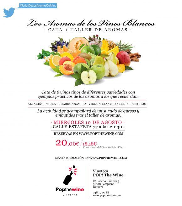 cartel_taller_de_aromas_vinos_blacos