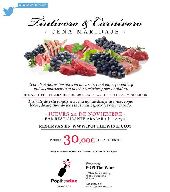 tintivoro_y_carnivoro_bar_restaurante_aralar